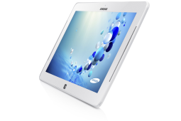 500T1C_012_Right_Tablet_Dynamic_White