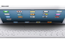 Archos iPad Keyboard - 3