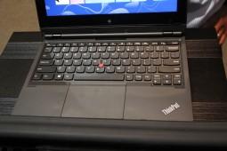 Lenovo ThinkPad Helix - 2