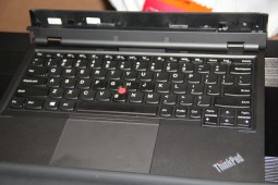 Lenovo ThinkPad Helix - 7
