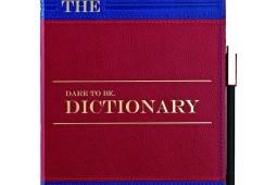Ozaki Wisdom Dictionary