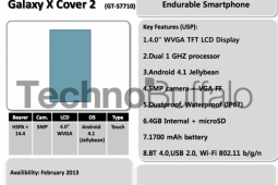 Samsung-2013-roadmap-18-630x465