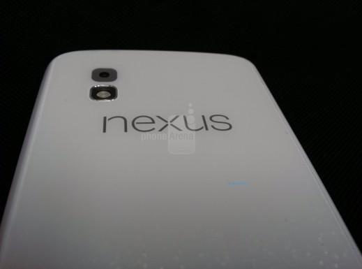 nexus-white-jpg