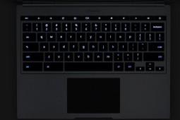 Google Chromebook Pixel - 1