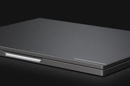 Google Chromebook Pixel - 2
