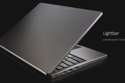 Google Chromebook Pixel - 4