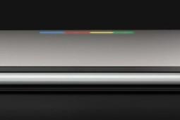 Google Chromebook Pixel - 6