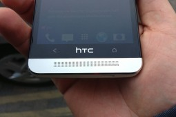 HTC One Hands On - 7