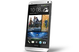 HTC One_PerLeft_White