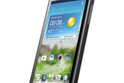 Huawei Ascend G615 - 2