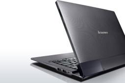 Lenovo IdeaTab Lynx K3011 - 5