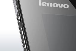 Lenovo IdeaTab Lynx K3011 - 7