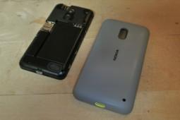 Nokia Lumia 620 - 10