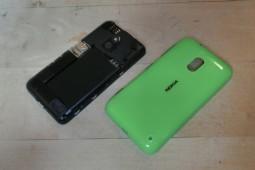 Nokia Lumia 620 - 12