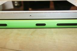Nokia Lumia 620 - 14