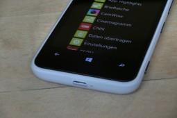 Nokia Lumia 620 - 3