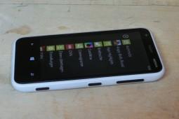 Nokia Lumia 620 - 4