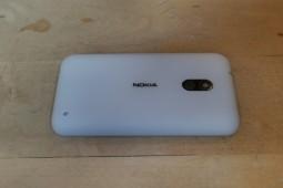 Nokia Lumia 620 - 5