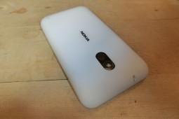 Nokia Lumia 620 - 7