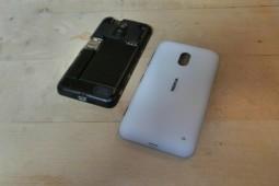 Nokia Lumia 620 - 9
