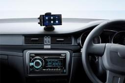 Sony Autoradio - 2