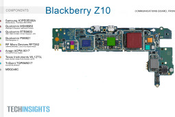 blackberry-z10-comm-front