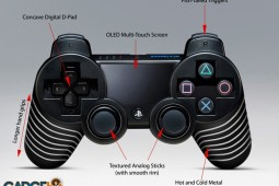 sony-ps4-controller-concept-gadgehit