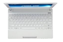ASUS R11CX - 4