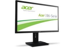 Acer B276HL 22_lfv