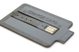 ChargeCard 1