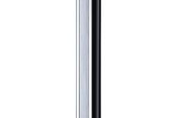 Galaxy S4 Produktbild - 2