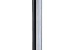 Galaxy S4 Produktbild - 3