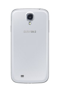 Galaxy S4 Produktbild - 6
