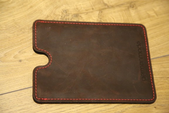Igermanmade ipad case 3