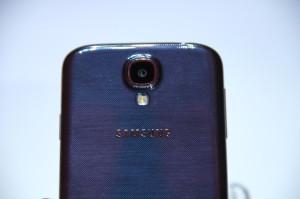 Samsung Galaxy S4 - 4