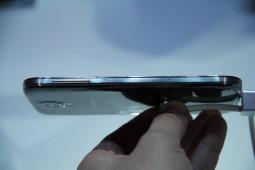 Samsung Galaxy S4 - 6