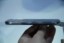 Samsung Galaxy S4 - 7