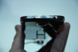 Samsung Galaxy S4 - 8