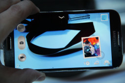 Samsung Galaxy S4 - 9