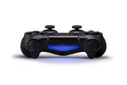 Sony PlayStation 4 Controller - 4