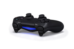 Sony PlayStation 4 Controller - 5