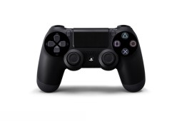 Sony PlayStation 4 Controller - 6