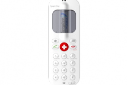 SparePhone - 1