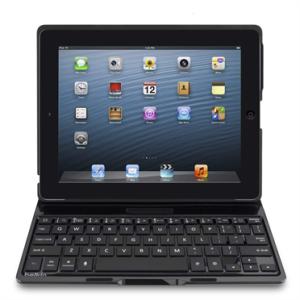 belkin ultimate keyboard case 4