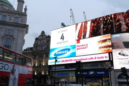 re_Piccadilly_Be Ready 4 (1)