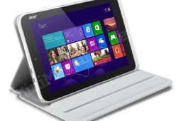 Acer Iconia W3 - 6