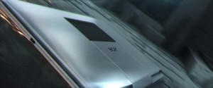 Acer Notebook 3. Mai Side