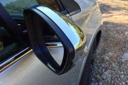 Peugeot 208 GTI - 6