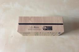 Samsung Galaxy S4 Box 2