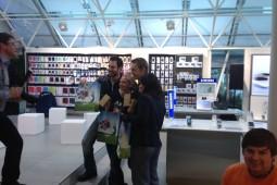 Samsung Galaxy S4 Store 10